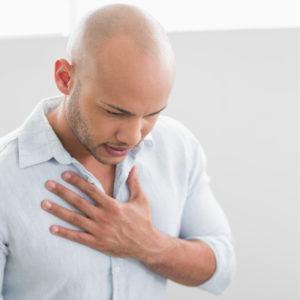 Возвращаются рефлексы в верхних дыхательных путях, cознание постепенно восстанавливается