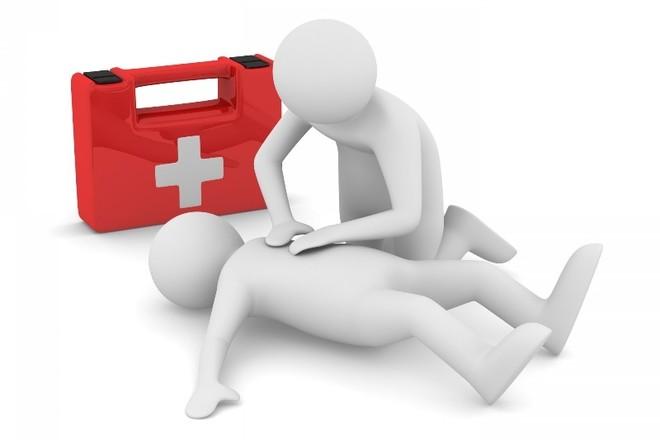 Оказание первой помощи пострадавшему представляет собой сложную задачу и предопределяет дальнейший прогноз