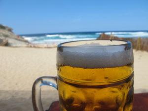 Распитие спиртных напитков является частой причиной утоплений