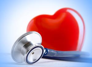Риск стать пострадавшим выше у людей с заболеваниями сердечно-сосудистой системы