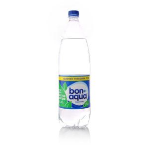 Лучше всего подходит минеральная вода