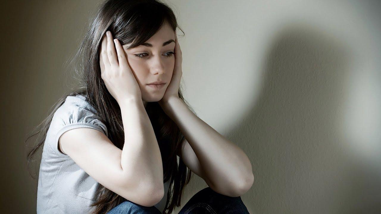 К такому состоянию часто приводят сильная боль, обширные повреждения внутренних органов или кожных покровов