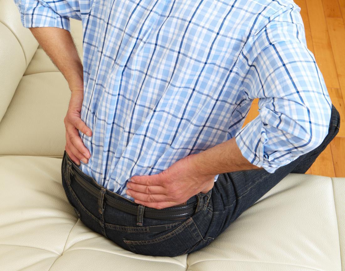 Состояние чаще всего ухудшается резко, пациент страдает от сильной боли
