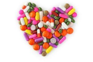 Гликозиды помогают улучшить функциональность сердца